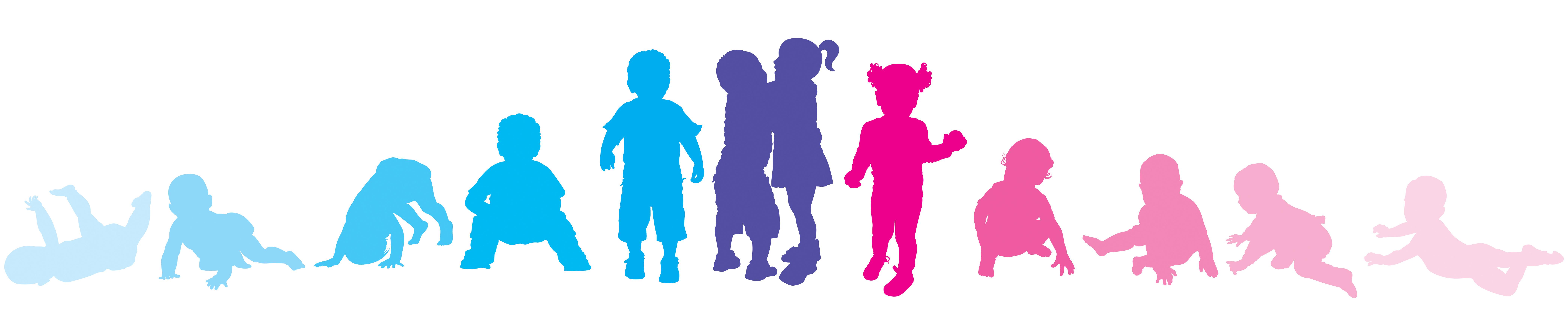 Vertiges et troubles de l'équilibre de l'enfant | Pédiatrie ...