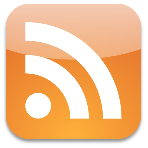 conseils de rencontres flux RSS Manhunt Dating wiki