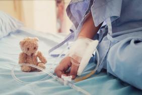 unité syncope dédiée à la population pédiatrique