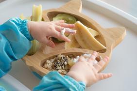 Erreurs nutritionnelles : cas pratiques