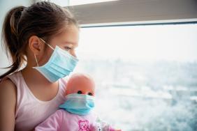 Le coronavirus :  « le virus du lien social ? »