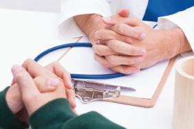 Cancer De Lenfant Lannonce Du Diagnostic Pédiatrie Pratique