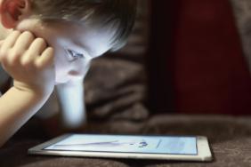 pédiatre dans le monde du numérique