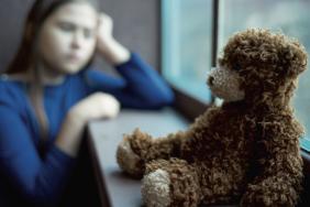 diagnostic de maltraitance