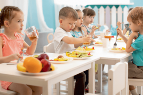 Les enfants multiallergiques – Revue critique et conduite à tenir