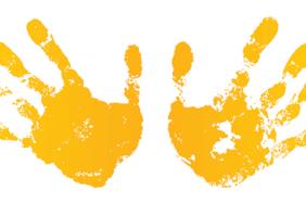 L Ictere Neonatal Pediatrie Pratique