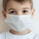 Vaccination et immunité des enfants au temps de la Covid-19