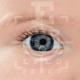 Vision de l'enfant dans les premiers mois de vie Défis du dépistage des facteurs amblyogènes