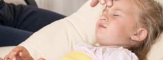 Hypnose et douleur chronique chez l'enfant
